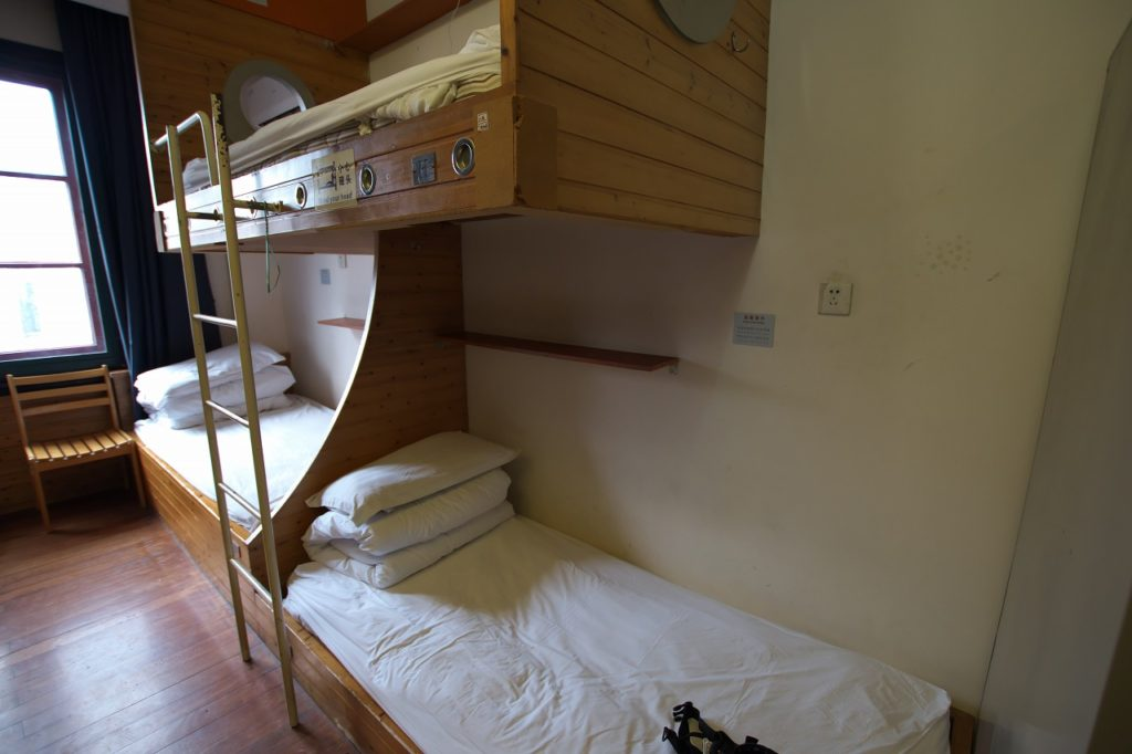 captain hostel2
