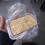 杭州観光!食レポ多しw(2017年3月4日)