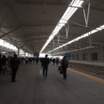 杭州から福州へ移動しただけw(2017年3月5日)