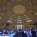 セントラルマーケット中心