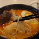 これがうまかった!シンガポール食べ物まとめ