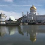 ラマダン中に東南アジアのイスラム教国家を旅行した所感まとめ