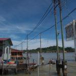 ブルネイ首都バンダル・スリ・ブガワンで水上集落を観光!(2017年6月12日)
