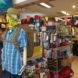 バンコクのアウトドアショップ8店舗の特徴まとめとレビュー