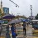 ミャンマーの雨季(雨期)は旅行できるのか?