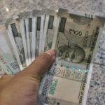 「がんばらないバックパッカー」のインド旅行総費用