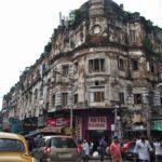 マンダレーからコルカタへ飛行機!インドのSIMが手に入らない!(2017年7月28日~29日)