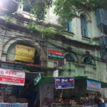 ミャンマーで宿泊した安宿レビュー