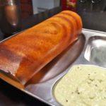 これがうまかった!南インドの食べ物・名物5選