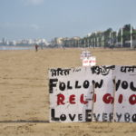 インドの気になる激甘スイーツに挑戦!(2017年9月7日)