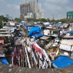 ムンバイ中心部で見られる「カースト制度の名残」を見て来た(2017年9月9日)