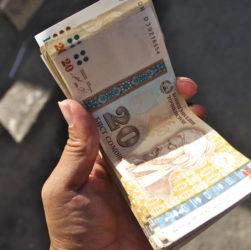 2,560タジキスタンソモニ