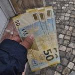 「がんばらないバックパッカー」のアゼルバイジャン旅行総費用