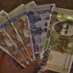 「がんばらないバックパッカー」のアルメニア旅行総費用