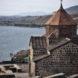 アルメニア首都エレバンから行ける日帰り観光地アクセスまとめ