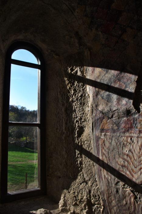 ゲラティ修道院の画像 p1_36