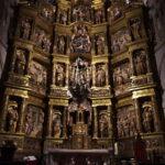 カミーノ9日目!!世界遺産ブルゴス大聖堂を目指す《Atapuerca⇒Burgos》(2017年12月18日)
