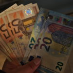 「がんばらないバックパッカー」のスペイン旅行総費用