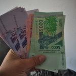 「がんばらないバックパッカー」のセネガル旅行総費用