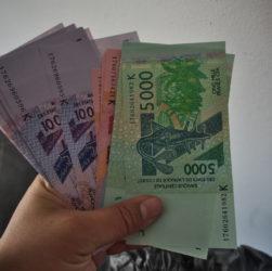 200,000CFA
