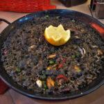 これがうまかった!スペインの食べ物・名物5選