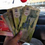 「がんばらないバックパッカー」のガーナ旅行総費用