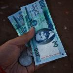 「がんばらないバックパッカー」のモザンビーク旅行総費用