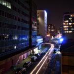 【南アフリカ共和国】ヨハネスブルグから定期報告④久しぶりのカメラ(2018年8月12日~14日)