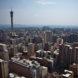 南アフリカ共和国の治安ってどうなの?合計2ヶ月以上滞在したボクがまとめてみた