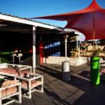 【南アフリカ共和国】ヨハネスブルグの安宿「Urban Backpackers」レビュー!