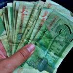 「がんばらないバックパッカー」のジンバブエ旅行総費用