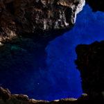 【ジンバブエ】ハラレから青の洞窟チノイケーブに行ってきた!めっちゃ青い(2018年9月23日)
