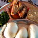 これがうまかった!南アフリカの食べ物・名物5選