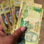 「がんばらないバックパッカー」のマラウィ旅行総費用