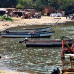 【マラウィ】カタベイ散策&マラウィ湖のお魚を食べるのだ(2018年10月4日)
