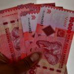 「がんばらないバックパッカー」のタンザニア旅行総費用