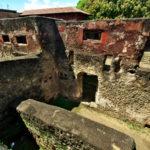 【ケニア】モンバサ観光!旧市街地と世界遺産フォート・ジーザス(2018年11月25日)