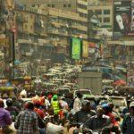 【ウガンダ】カオスなカンパラでスーダン・エチオピア・日本大使館めぐり(2018年11月16日)
