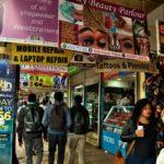 ウガンダのカンパラからケニアのナイロビへ!夜行バス移動(2018年11月19日~20日)