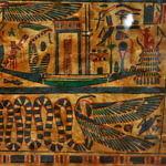 【エジプト】エジプト考古学博物館のボリュームがすごい!(2019年1月11日)