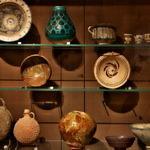 【レバノン】ベイルートに移動&国立博物館が楽しい!(2019年1月20日)