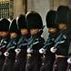 【イギリス】バッキンガム宮殿の衛兵交代式を見に行ったけど作戦不足だった(2019年2月24日~25日)