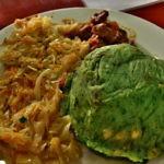 これがうまかった!東アフリカの食べ物・名物5選