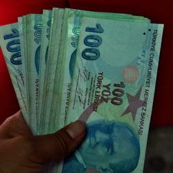2000リラ