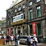 【オランダ】ハーグのエッシャー美術館に行った!(2019年8月6日)