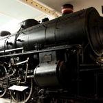【デンマーク】オーデンセの鉄道博物館がボリューム満点で楽しい(2019年8月16日)