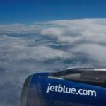 キューバのハバナからプエルトリコのサンファンへ飛行機移動。地図が無い苦労(2019年8月30日)