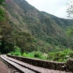 【ペルー】マチュピチュへの道!クスコからアグアス・カリエンテスに移動(2019年10月4日)